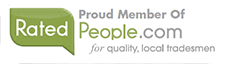 A Proud Member of People.com for Quality Tradesmen
